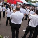 Fiera del Fungo Albareto 09-09-2012 (546) Banda Bedonia