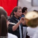 Fiera del Fungo Albareto 09-09-2012 (547) Banda Bedonia