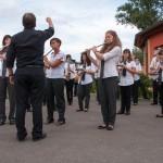 Fiera del Fungo Albareto 09-09-2012 (569) Banda Bedonia