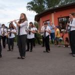 Fiera del Fungo Albareto 09-09-2012 (570) Banda Bedonia