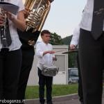 Fiera del Fungo Albareto 09-09-2012 (571) Banda Bedonia