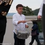 Fiera del Fungo Albareto 09-09-2012 (572) Banda Bedonia