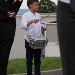 Fiera del Fungo Albareto 09-09-2012 (573) Banda Bedonia