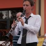 Fiera del Fungo Albareto 09-09-2012 (574) Banda Bedonia