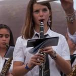 Fiera del Fungo Albareto 09-09-2012 (577) Banda Bedonia