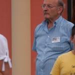 Fiera del Fungo Albareto 09-09-2012 (602)