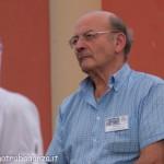 Fiera del Fungo Albareto 09-09-2012 (603)