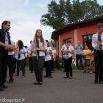 Fiera del Fungo Albareto 09-09-2012 (605) Banda Bedonia