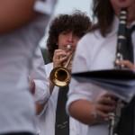 Fiera del Fungo Albareto 09-09-2012 (606) Banda Bedonia