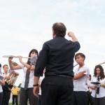 Fiera del Fungo Albareto 09-09-2012 (607) Banda Bedonia