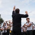 Fiera del Fungo Albareto 09-09-2012 (608) Banda Bedonia