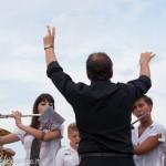 Fiera del Fungo Albareto 09-09-2012 (611) Banda Bedonia