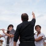 Fiera del Fungo Albareto 09-09-2012 (612) Banda Bedonia
