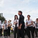 Fiera del Fungo Albareto 09-09-2012 (614) Banda Bedonia
