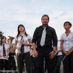 Fiera del Fungo Albareto 09-09-2012 (615) Banda Bedonia Daniele Cacchioli