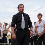 Fiera del Fungo Albareto 09-09-2012 (616) Banda Bedonia Daniele Cacchioli