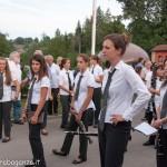 Fiera del Fungo Albareto 09-09-2012 (617) Banda Bedonia