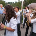 Fiera del Fungo Albareto 09-09-2012 (621) Banda Bedonia