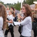 Fiera del Fungo Albareto 09-09-2012 (622) Banda Bedonia