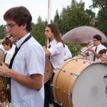 Fiera del Fungo Albareto 09-09-2012 (624) Banda Bedonia