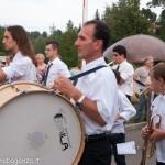 Fiera del Fungo Albareto 09-09-2012 (625) Banda Bedonia