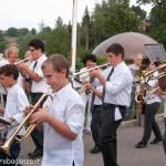 Fiera del Fungo Albareto 09-09-2012 (626) Banda Bedonia