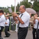 Fiera del Fungo Albareto 09-09-2012 (627) Banda Bedonia