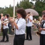 Fiera del Fungo Albareto 09-09-2012 (628) Banda Bedonia