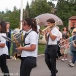 Fiera del Fungo Albareto 09-09-2012 (629) Banda Bedonia