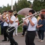 Fiera del Fungo Albareto 09-09-2012 (630) Banda Bedonia