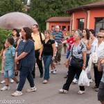 Fiera del Fungo Albareto 09-09-2012 (634)
