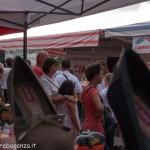 Fiera del Fungo Albareto 09-09-2012 (635)