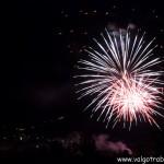 Notturno di Albareto (Parma) 15-08-2012 (178) Fuochi Artificiali