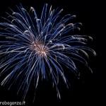 Boschetto Albareto notturno 26-08-2012 (251) fuochi artificiali