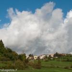 Panorama Val Gotra 14-10-2012(177)a Folta Albareto