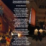 Albareto Auguri Natale 2012 Val Gotra