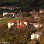 Berceto (Seminario Vescovile) - Autunno 2012 (110)