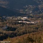 Berceto Autunno 2012 (119)