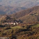 Roccaprebalza - Autunno 2012 (123)