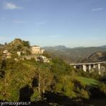 Roccaprebalza - Autunno 2012 (141)