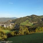 Roccaprebalza - Autunno 2012 (142)