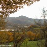 Campero di Selva - Autunno 2012 (143)