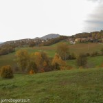 Selva Grossa - Autunno 2012 (145)