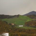 Le Brune di Selva - Autunno 2012 (148)