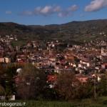 Borgo Val di Taro Autunno 2012 Val Taro (148)