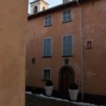Compiano 16-12-2012 inverno (150)