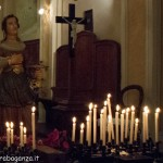 Groppo Albareto (Parma) Santa Lucia (25)