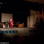 I figli di Santa Claus Bedonia Parma (201)