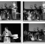 I figli di Santa Claus Bedonia Parma (203)