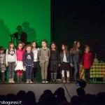 I figli di Santa Claus Bedonia Parma (225)
